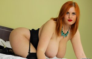Hungarian Big Tits Pictures