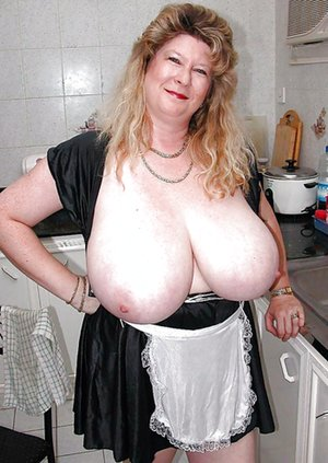 Big Melons Pictures