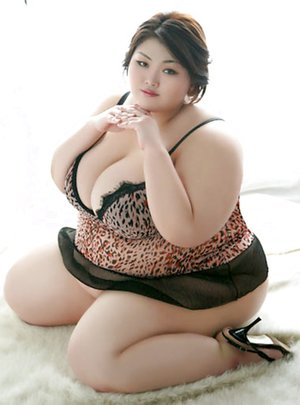Asian Tits Pictures