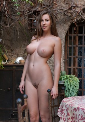 Beaver Pussy Pictures