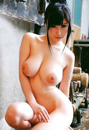 Oriental Big Tits Pictures