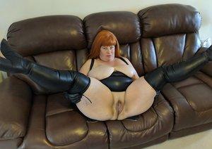 Big Plumper Tits Pictures