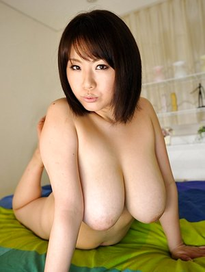 Flexible Big Tits Pictures