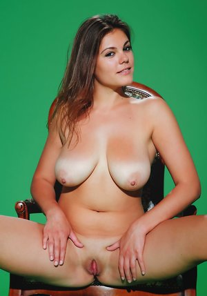 Busty Young Pussy Pictures